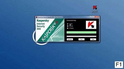 The Sims 4 Keygen Key Generator 2014 FREE DOWNLOAD NO SURVEY1 [UPDATED]