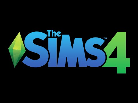 The Sims 4 Official Soundtrack: Main Theme