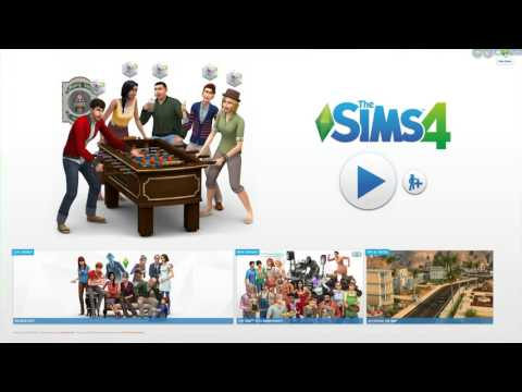 How To Fix Bugs in The Sims 4!