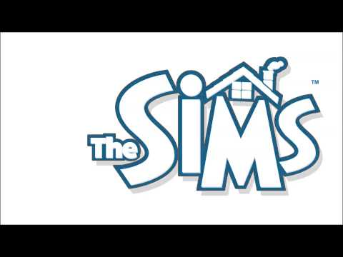 The Sims Complete Soundtrack [+Expansions] [HD]