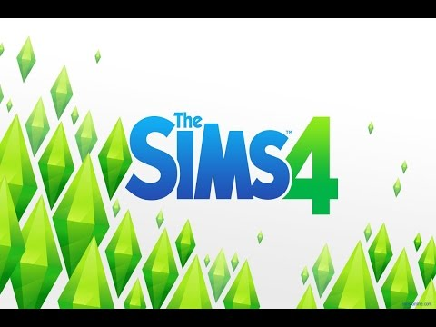 Download The Sims 4 Free For PC - Game Full Version Working