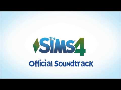 The Sims 4 Official Soundtrack: Winter Playground (Winter Holiday)