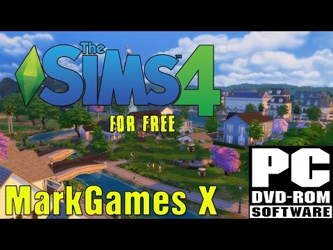 Sims 4 | House Building | Celebrity Mansion • Sims 4 Stuff | Hacks