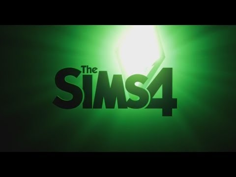 The Sims 4 Arrival Trailer (Director's Cut)