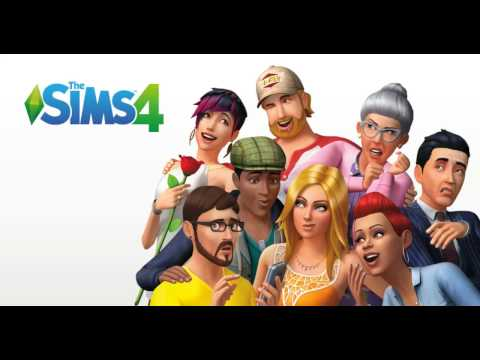 THE SIMS 4|FREE PC DOWNLOAD| WINDOWS 7, 8, 8.1, 10