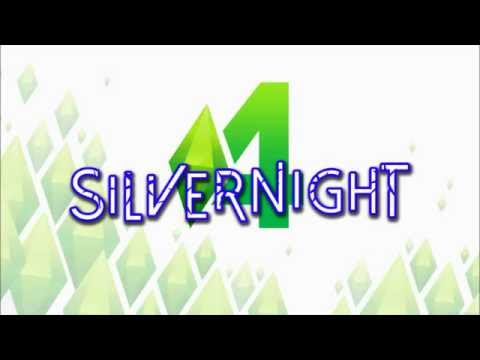 The Sims 4 Main Theme Remix  / Cover by Silvernight
