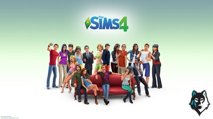 The Sims 4 All DLC All Expansion Pack Free Download