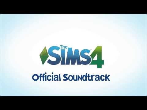 The Sims 4 Official Soundtrack: Create-A-Sim 5