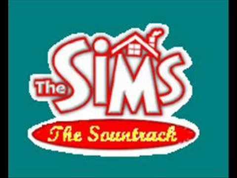 The Sims Soundtrack: Neighborhood 5