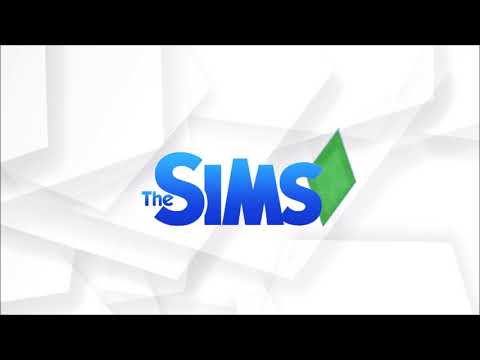 Relaxing & Calming Music from The Sims Series