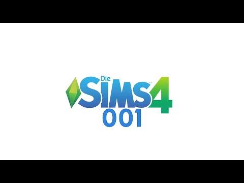 Die Sims 4 [German/HD] | Let's Play Die Sims 4