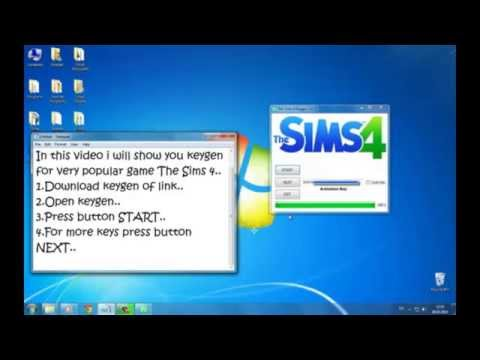 the sims 3 product key generator