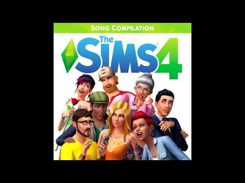 The Sims 4 Song Compilation - Breakfast