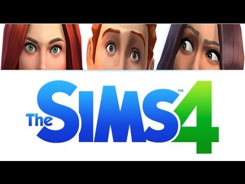 The Sims 4 Stories | Official Trailer | 2014