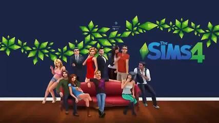The Sims 4 Key Generator Serial, No Survey, No Password